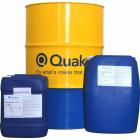 Chladící kapaliny a řezné oleje